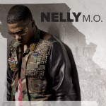Nelly – 'IDAGF' (Feat. Pharrell & T.I.)