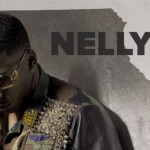 Nelly – 'Heaven' (Feat. Daley)