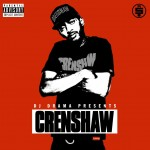 Nipsey Hussle – 'Checc Me Out' (Feat. Dom Kennedy & Cobby Supreme)