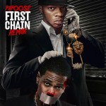 papoose first chain 150x150