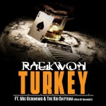 raekwon turkey 150x150
