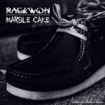 Raekwon – 'Marble Cake (Pound Cake Remix)'