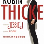 robin thicke tour 150x150