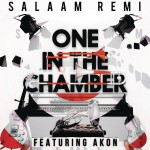 salaam remi one in the chamber 150x150