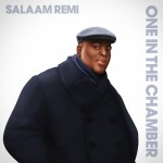 Salaam Remi – 'Everything I Need' (Feat. Ne-Yo)