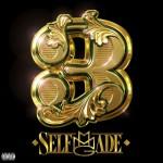 MMG 'Self Made Vol. 3′ First Week Sales Projections
