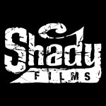 Shady Records Announces Shady Films