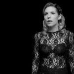 Video: Skylar Grey – 'Back From The Dead' (Feat. Big Sean & Travis Barker)