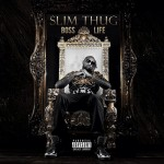 slim thug boss life cover 150x150