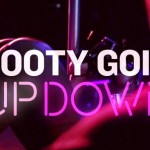 Video: T-Pain – 'Up Down (Do This All Day)' (Feat. B.o.B)