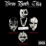 troy ave ny city 150x150