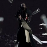 Video: Lil Wayne – 'Revolver' (MDNA Tour Version)