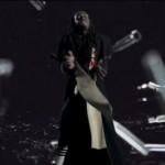 Video: Lil Wayne – 'Revolver' (MDNA Tour Version)