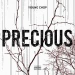 Young Chop – 'Whole Thing' (Feat. Freddie Gibbs) + 'I Ain't Gotta Say Sh*t' (Feat. Juicy J)