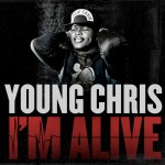 young chris im alive 150x150