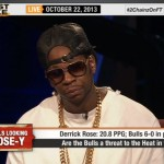 2 chainz first take 150x150