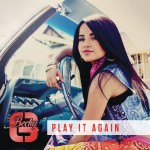 Becky G Play It Again 150x150