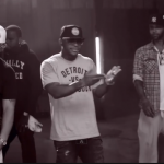 2013 BET Hip Hop Awards Cypher: Slaughterhouse