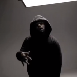 Video: ScHoolboy Q – 'Banger' (MOSHPIT)