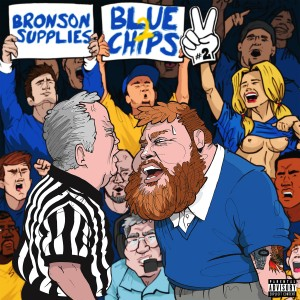action bronson blue chips 2