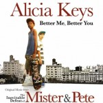 alicia keys better you 150x150