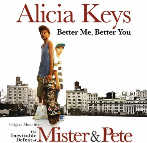 alicia keys better you