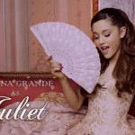 ariana right there video 150x150