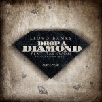 Lloyd Banks – 'Drop A Diamond' (Feat. Raekwon)