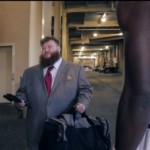 Action Bronson – 'Blue Chips 2′ (Trailer)