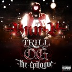 bun b the epilogue 150x150