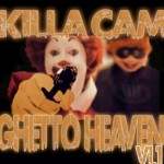camron ghetto heaven cover 150x150