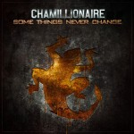 chamillionaire some things never change 150x150