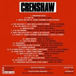 crenshaw back 150x150