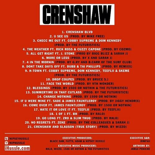 crenshaw back