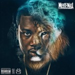 Mixtape: Meek Mill – 'Dreamchasers 3′ (No DJ)