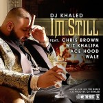 dj khaled im still 150x150
