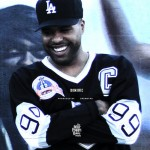Dom Kennedy – 'Dominic'