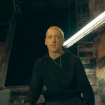 Video: Eminem – 'Survival'