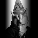 eminem birthday 150x150