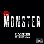 eminem monster artwork 150x150