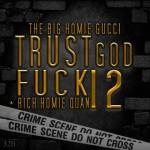 gucci mane trust god front 150x150