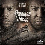 Freeway & The Jacka – 'Cherry Pie' (Feat. Freddie Gibbs & Jynx)