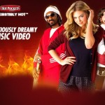 Video: Snoop Dogg & Kate Upton – 'You Got What I Eat' (Hot Pockets Commercial)