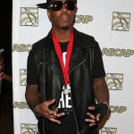 Jeremih – 'I Luv This Sh*t' (Remix)