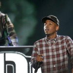 Kendrick Lamar Takes Shots At Drake In BET Hip-Hop Awards Cypher (Video)