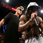 "First Single From Lil Wayne's 'Tha Carter V' ""Coming Soon"""