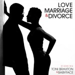 love marriage divorce cover 150x150