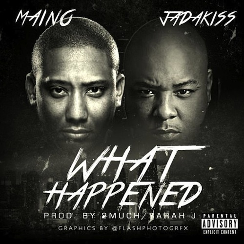 maino_jada_what happened