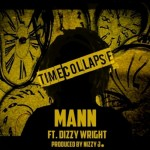 mann time collapse 150x150