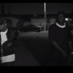 Video: Pusha T – 'Nosetalgia' (Feat. Kendrick Lamar)